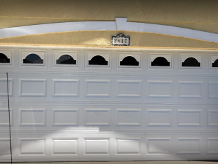 Garage Door Installation, Garage Door Repair, Garage Door Opener<br/>Orlando, FL